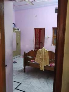 Gallery Cover Image of 1200 Sq.ft 2 BHK Independent House for rent in Chopasni Housing Board for 10000