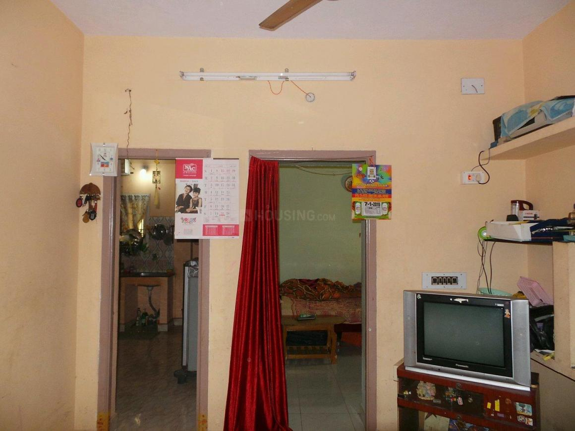 Property Near St Josephs Anglo Indian School Railway Colony