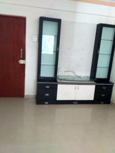 Gallery Cover Image of 1050 Sq.ft 2 BHK Apartment for rent in Dhayari for 13000