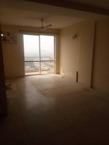 Gallery Cover Image of 1105 Sq.ft 2 BHK Apartment for buy in DLF Phase 5 for 13500000