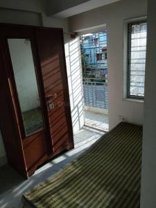 Gallery Cover Image of 2600 Sq.ft 3 BHK Apartment for rent in Behala for 19000
