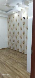 Gallery Cover Image of 1450 Sq.ft 3 BHK Independent Floor for buy in Vaishali for 6200000