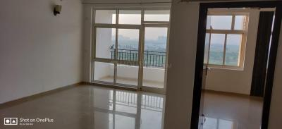 Gallery Cover Image of 1703 Sq.ft 3 BHK Apartment for rent in MU Greater Noida for 12000