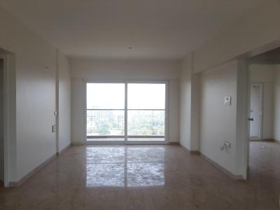 Gallery Cover Image of 1800 Sq.ft 3 BHK Apartment for rent in Chembur for 95000