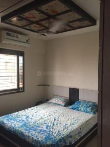 Gallery Cover Image of 1000 Sq.ft 2 BHK Apartment for rent in Malabar Hill for 85000