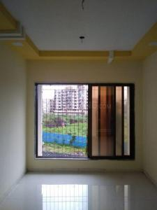 Gallery Cover Image of 590 Sq.ft 1 BHK Apartment for buy in Sai Abhuday Complex, Nalasopara West for 2700000