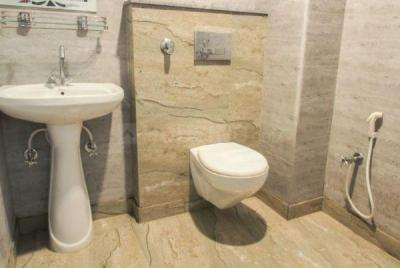 Bathroom Image of PG 5731629 Sector 24 in DLF Phase 3