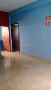 Gallery Cover Image of 502 Sq.ft 1 RK Apartment for buy in Choolaimedu for 3000000