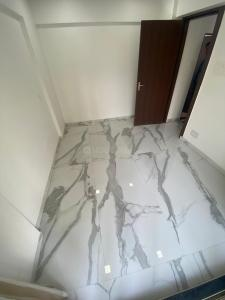 Gallery Cover Image of 725 Sq.ft 1 BHK Apartment for buy in RNA N G Hill Crest, Mira Road East for 5824000