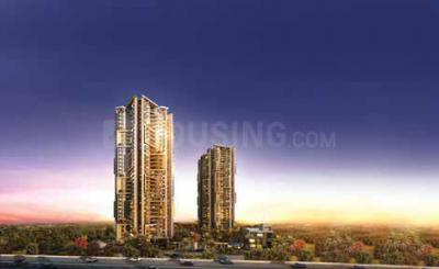 Gallery Cover Image of 1697 Sq.ft 3 BHK Apartment for buy in Whitefield for 11007040