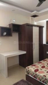 Gallery Cover Image of 1380 Sq.ft 3 BHK Apartment for buy in Awas Vikas Nagar for 4450000