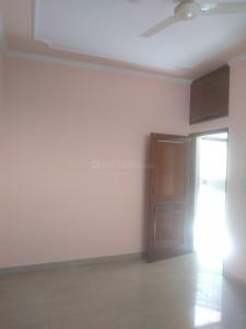 Gallery Cover Image of 1400 Sq.ft 1 BHK Independent House for rent in Sector 61 for 12500