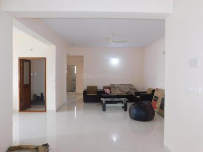 Gallery Cover Image of 1278 Sq.ft 2 BHK Apartment for buy in Adugodi for 12700000