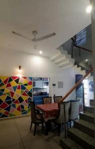 Gallery Cover Image of 1195 Sq.ft 3 BHK Villa for buy in Ekta Vihar for 9000000