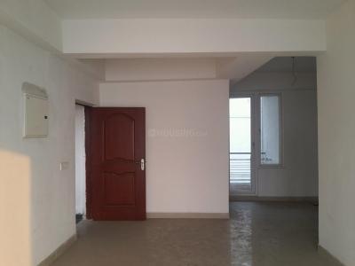 3.5 BHK Apartment