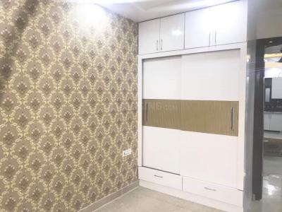 Gallery Cover Image of 1450 Sq.ft 3 BHK Apartment for buy in Tower Apartments, Pitampura for 30000000