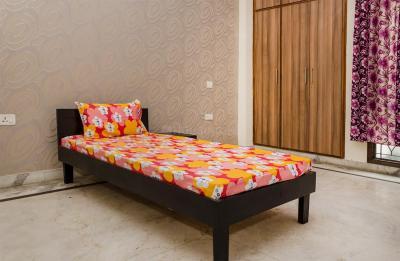 Bedroom Image of Vivek Nest 52 in Sector 52