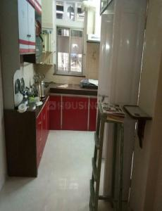 Gallery Cover Image of 550 Sq.ft 1 BHK Apartment for rent in Matunga East for 48000