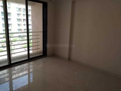 Gallery Cover Image of 635 Sq.ft 1 BHK Apartment for buy in Virar West for 3350000