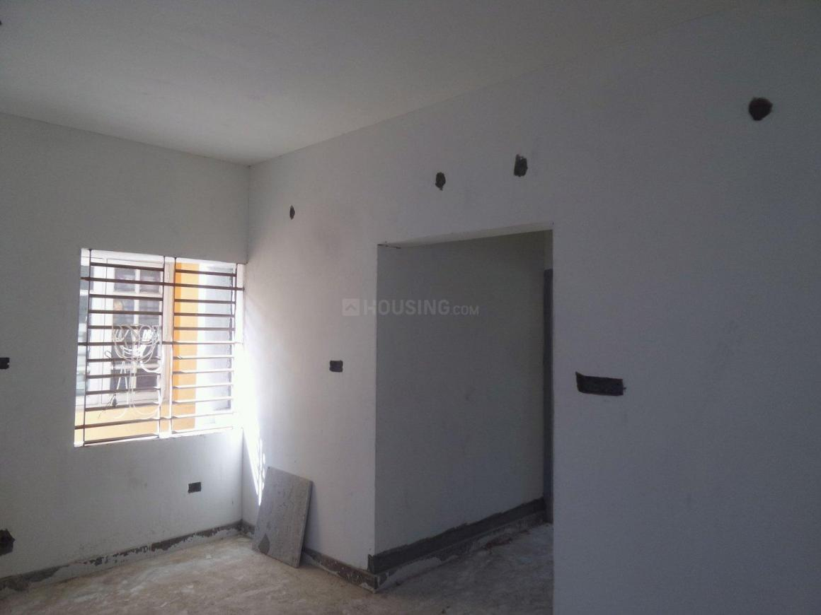 Living Room Image of 920 Sq.ft 2 BHK Independent Floor for buy in Nagarbhavi for 7800000