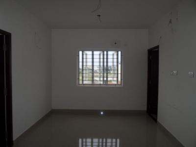 Gallery Cover Image of 865 Sq.ft 2 BHK Apartment for rent in Kanathur Reddikuppam for 14000