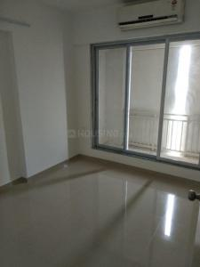 Gallery Cover Image of 930 Sq.ft 2 BHK Apartment for buy in Shree Ramdev Ritu Heights, Mira Road East for 7060000