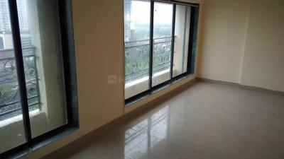 Gallery Cover Image of 650 Sq.ft 1 BHK Apartment for rent in Lower Parel for 42000
