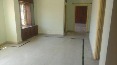 Gallery Cover Image of 1400 Sq.ft 3 BHK Apartment for buy in Sanjeeva Reddy Nagar for 5400000