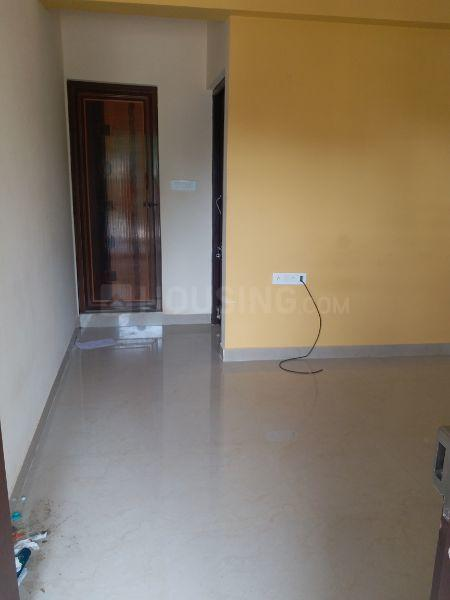 Living Room Image of 500 Sq.ft 1 BHK Apartment for rent in BTM Layout for 13000