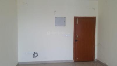 Gallery Cover Image of 1000 Sq.ft 2 BHK Apartment for rent in Oragadam for 11000