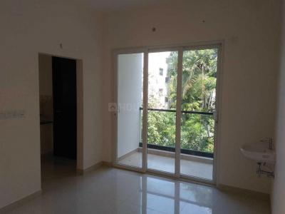 Gallery Cover Image of 1300 Sq.ft 2 BHK Apartment for buy in Raja Annamalai Puram for 21500000