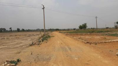 240 Sq.ft Residential Plot for Sale in Sector 41, Gurgaon