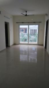 Gallery Cover Image of 512 Sq.ft 1 BHK Independent House for rent in Kottivakkam for 8000