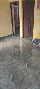 Gallery Cover Image of 750 Sq.ft 2 BHK Independent House for buy in Ottiambakkam for 4000000