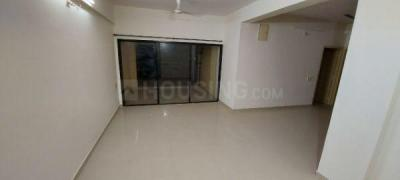 Gallery Cover Image of 1260 Sq.ft 2 BHK Apartment for rent in Anand Sukirti Park, Jodhpur for 22000