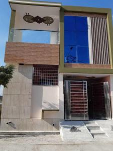 Gallery Cover Image of 900 Sq.ft 2 BHK Independent House for buy in Badheri Rajputan for 2000000