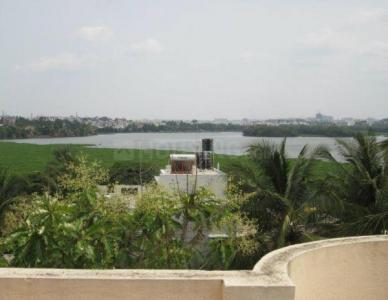 Gallery Cover Image of 1500 Sq.ft 2 BHK Apartment for rent in BTM Layout for 23000