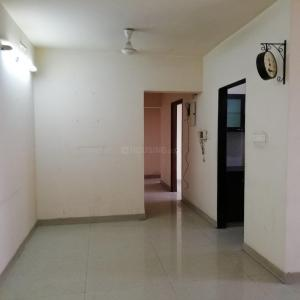Gallery Cover Image of 955 Sq.ft 2 BHK Apartment for rent in Wadala East for 50000