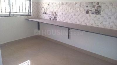 Gallery Cover Image of 1194 Sq.ft 2 BHK Apartment for buy in Harlur for 4600000