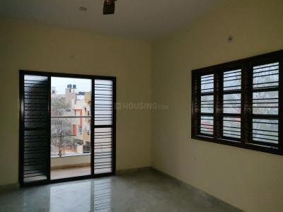Gallery Cover Image of 1200 Sq.ft 2 BHK Apartment for rent in HSR Layout for 30000
