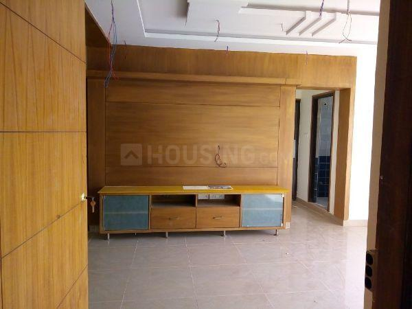 Living Room Image of 1220 Sq.ft 2 BHK Apartment for buy in Whitefield for 5400000