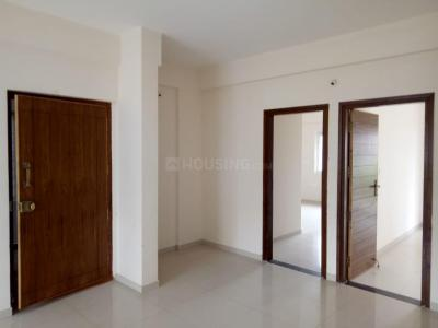 Gallery Cover Image of 1056 Sq.ft 2 BHK Apartment for buy in Kammanahalli for 7806000