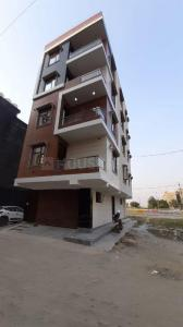 Gallery Cover Image of 800 Sq.ft 3 BHK Independent Floor for buy in Sector 28 Rohini for 6650000