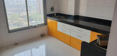Kitchen Image of PG 6288220 Chembur in Chembur