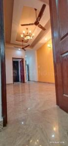 Gallery Cover Image of 900 Sq.ft 2 BHK Apartment for buy in Siddharth Vihar for 1650000