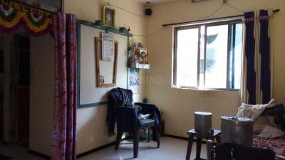 Gallery Cover Image of 310 Sq.ft 1 RK Apartment for buy in Vasai East for 1700000