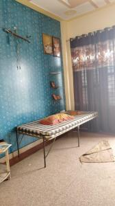 Gallery Cover Image of 1400 Sq.ft 3 BHK Independent Floor for rent in Sector 64 for 7000