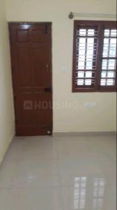 Gallery Cover Image of 700 Sq.ft 2 BHK Independent Floor for rent in Battarahalli for 10000