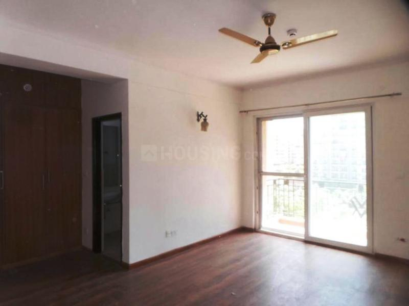 Bedroom Image of 1750 Sq.ft 3 BHK Apartment for rent in Chi IV Greater Noida for 16000