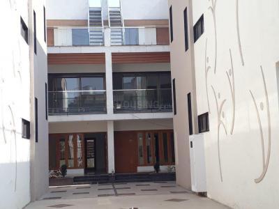 Building Image of 4500 Sq.ft 5 BHK Villa for buy in Navrangpura for 35000000